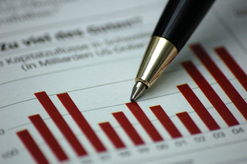 Cost Reduction and Analysis