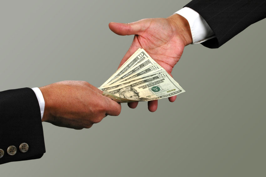 Profitably Selling Your Business